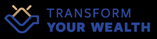 TYW_Logo_Cropped2